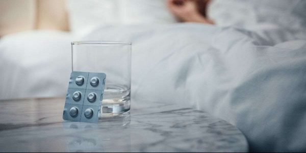 Sleep Series: Natural Remedies That May Help You Sleep
