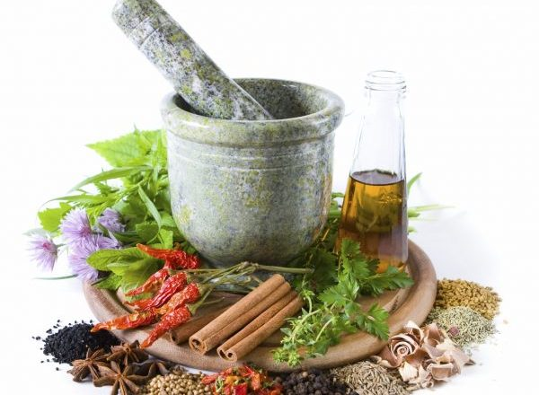The Lost Book of Remedies Review – Are These Herbal Remedies Really Worth it?