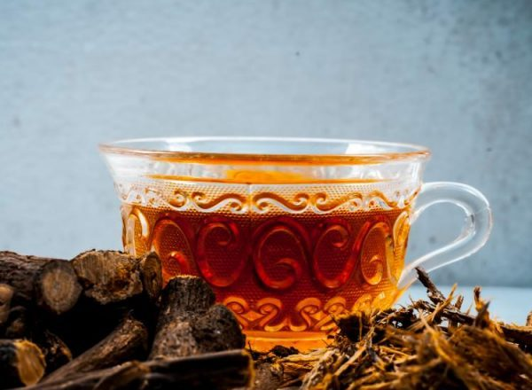 3 Health drink recipes made from Mulethi to get the goodness of the herb
